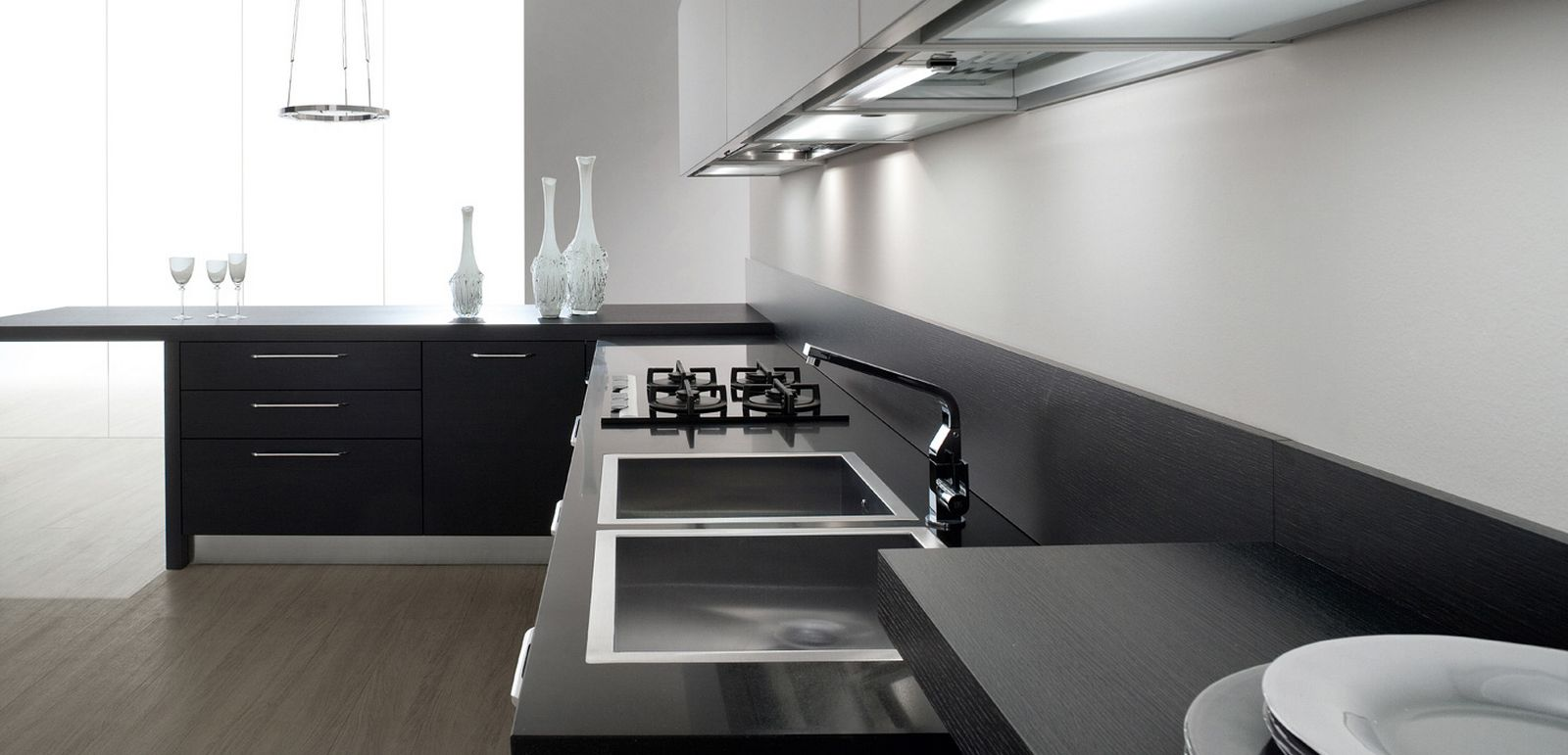 Pinterest  The World's Catalog Of Ideas Amazing Kitchen Cabinets Color Combination Design Inspiration