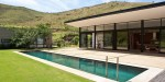 Residential Dwelling In Breathtaking Mountains, Swellendam House by GASS
