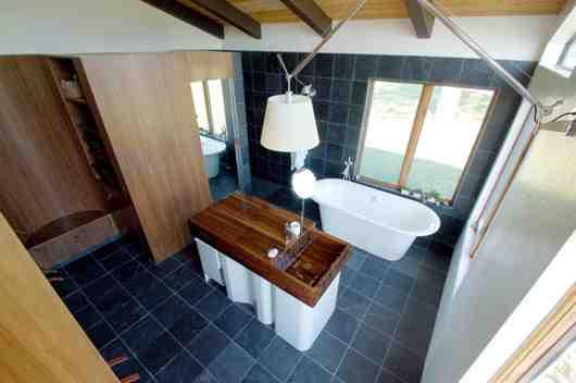 Classic-bathroom-design-10