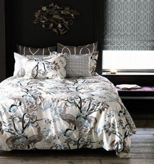 Exceptional Collection Bedding Set Sheets And Blankets