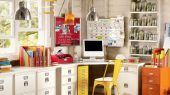 Colorfull-Home-Office-Furniture-10