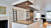 D-House-Modern-Kitchen-Apartment-Design-1