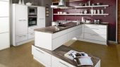 Modern-Contemporary-Kitchen-Collection-1