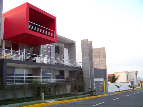 Residence-in-Veracruz-Mexico-1
