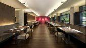 Restoran_Lessing_Interior_Design_1