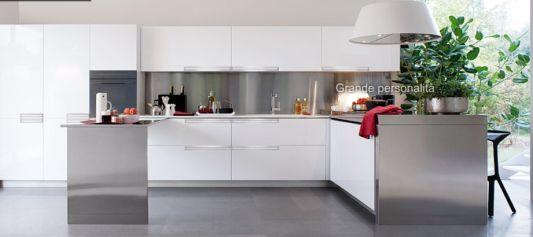 Stainless-Steel-Kitchen-Design-By-Elmarcucine-1