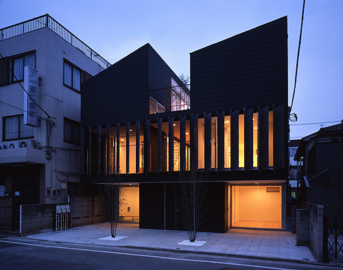TTN-House-Design-By-Miyahara-10