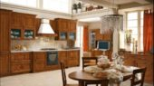 Traditional_Kitchen_From_Stosa_1