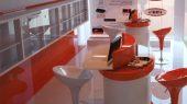 Vihrogone-Interior-Desain-vivatel-mobile-phone-shop-3