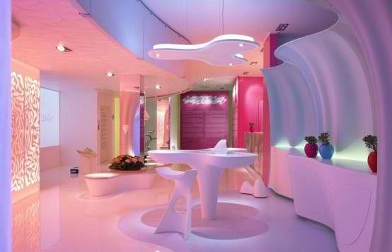 Wavy-Modern-Furniture-Design-1