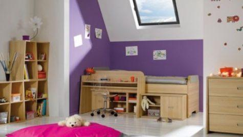 Kids Room Design Archives Home Design Inspiration