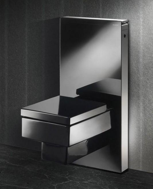 modern minimalist bathroom toilets modular design monolith by geberit home design inspiration. Black Bedroom Furniture Sets. Home Design Ideas