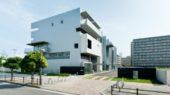 five floor condominium intefeel by Tsubasa Iwahashi