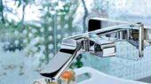 hansgrohe-luxurius-bathroom-6