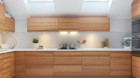 Kitchen Cabinets For Small Space Archives Home Design Inspiration