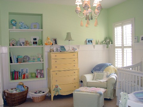 luxury-babyroom-design