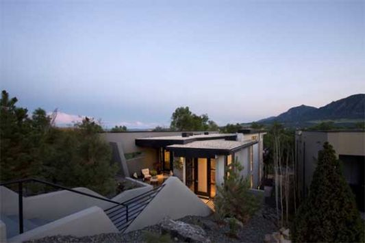 minimalist house design inspiration