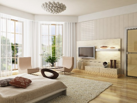 soft-neutrals-contemporary-bedroom