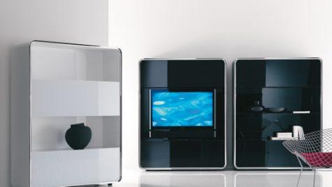 Ultra Modern Tv Cabinet Archives Home Design Inspiration