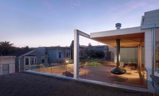 Beaver-Street-Reprise-Modern-Conceptual-Houses-1