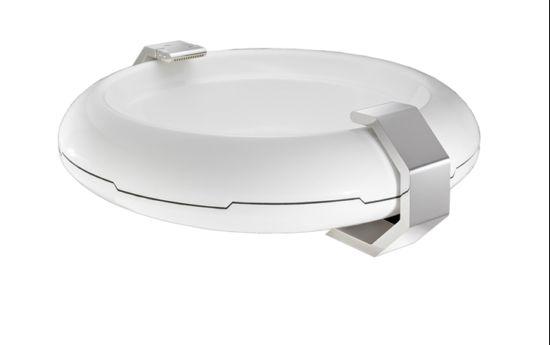 Beignet-futuristic-bathup-design-4