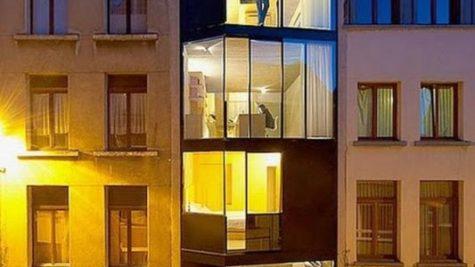 Apartments Design Archives - Home Design Inspiration