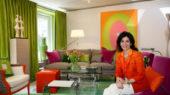 Full-color-living-room-design-by-Eileen-Kathryn-Boyd-4