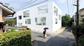 House-N-Minimalist-Homes-in-Oyta-Japan-1