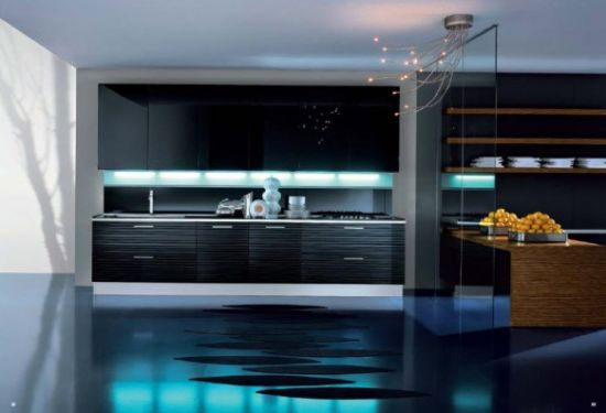 Innovative-Modern-Kitchen-by-Pedini-15