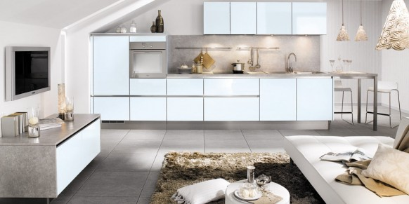 Modern-Kitchen-Design-With-White-Color-10