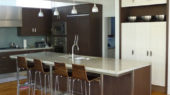 Montemurro-Residence-Kitchen-Table-Design