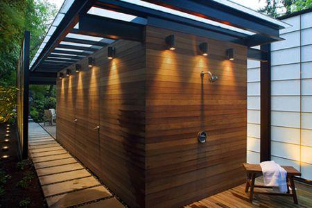 Pavilion-Semi-Contemporary-Pool-Home-Concept-shower-room