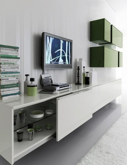 Wall_Storage_Design_from_Diotti_AF_Italy
