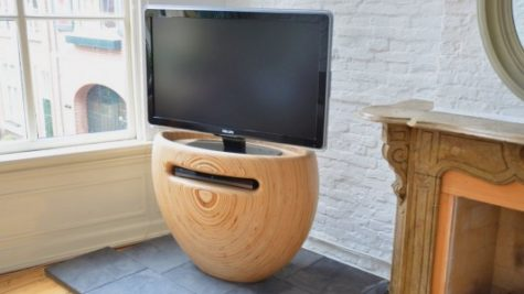 Unique Tv Stand Designs : Unique lcd tv stand archives home design inspiration