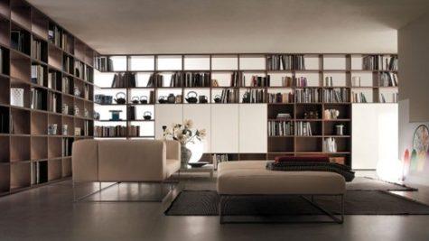 contemporary library furniture. Contemporary Library Cabinet Design Ideas Furniture R