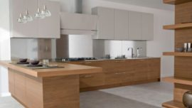 Ged Cucine Archives - Home Design Inspiration
