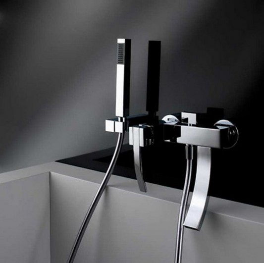 seta collection prefect bathroom faucet