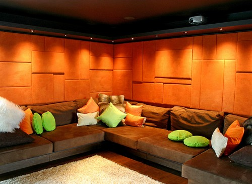 smart-entertainment-technology-oversized-sofa-design-ideas