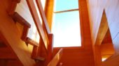 stairs-made-by-wood-inside-the-house