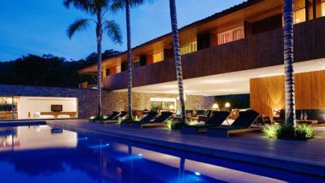 dream beach house archives home design inspiration rh theluxhome com