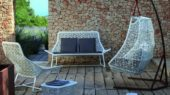 unique-hanging-swing-exterior-furniture-decoration-white-frame