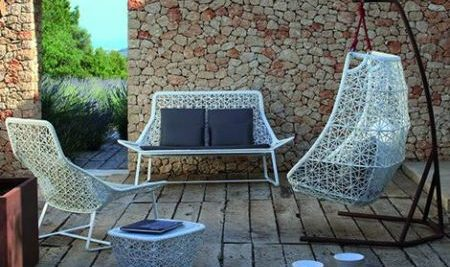 garden furniture archives home design inspiration rh theluxhome com