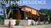 700 palm residence house design