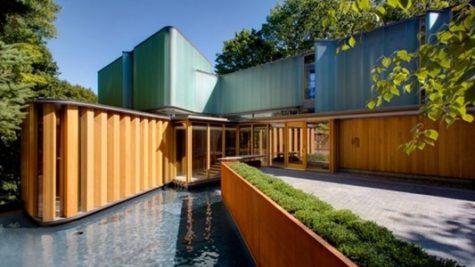 Artistic House Design Archives Home Design Inspiration