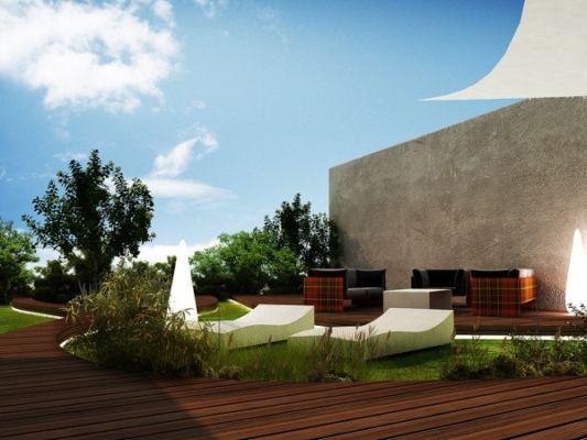 Buama_House_Decoration_By_GAD_1