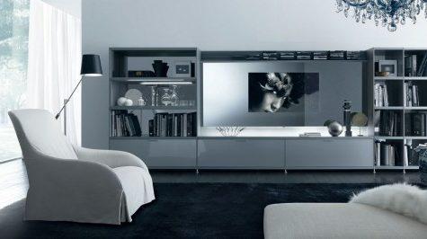 Contemporary Tv Unit Archives Home Design Inspiration