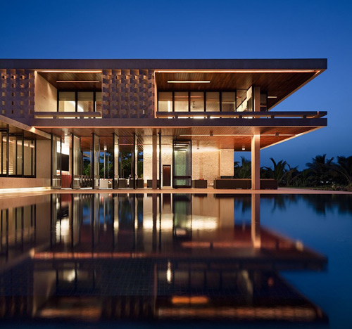 Casa-Kimball-Dominican-Luxury-Villas-8