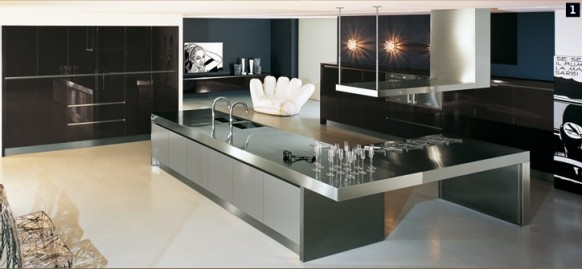 Modular-black-kitchen-design-32