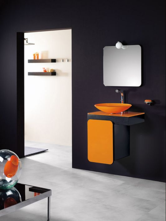 Versatile-Bathroom-Furniture-1