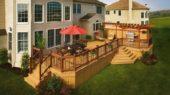outdoor-wooden-exterior-furniture
